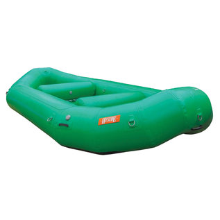 Hyside Inflatables Hyside Outfitter 16.0 XT
