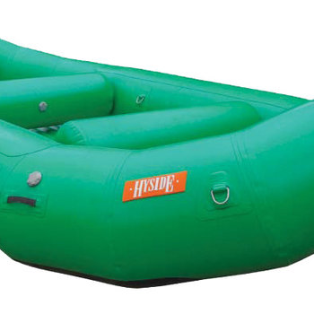 Hyside Inflatables Hyside  Pro 16.0 XT