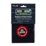 "Patch N Repair PatchNRepair 4"" x 6"" Repair Patch"