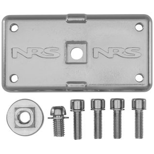 NRS NRS Utility Mount for the ClampIT