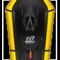 Kokopelli Packrafts Rental Packraft Kokopelli Nirvana Spraydeck  Kayak (Solo)