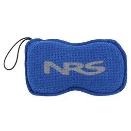 NRS NRS Deluxe Boat Sponge