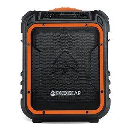 EcoXGear EcoXGear EcoXplorer