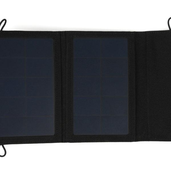 EcoXGear EcoXGear HD Solar Panel + Powerbank