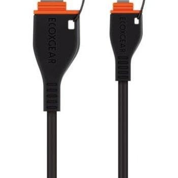 EcoXGear EcoXGear Cable
