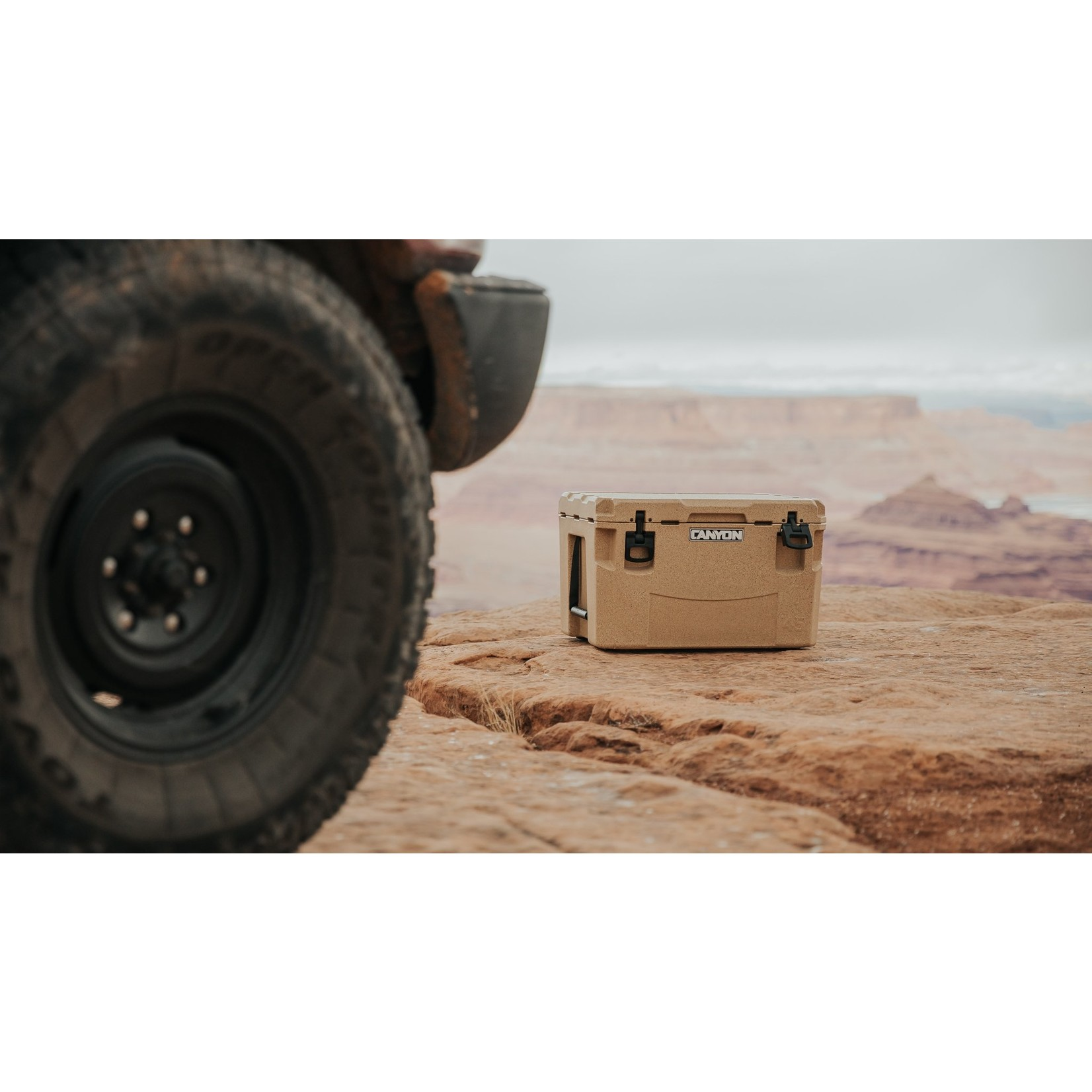 Canyon Coolers Canyon Coolers PRO 45