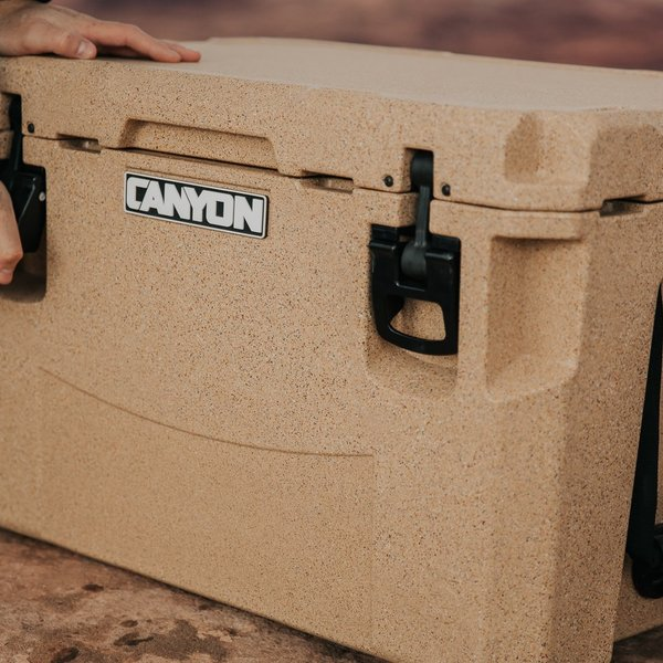 Canyon Cooler Canyon Cooler PRO 45