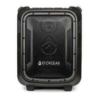 EcoXGear EcoXGear EcoBoulder+