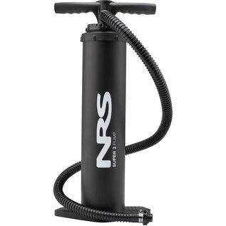 NRS NRS Super 2 HP Pump