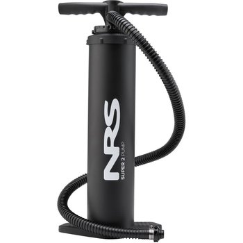 NRS NRS Super 2 HP Pump