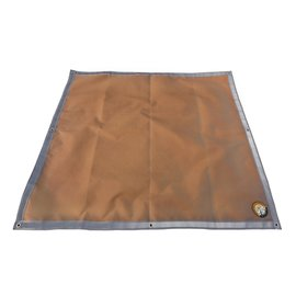 Fireside Outdoors Fireside Outdoors Ground Ember Mat