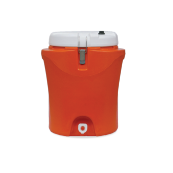 Canyon Cooler Canyon Cooler Water Cooler 5 Gallon