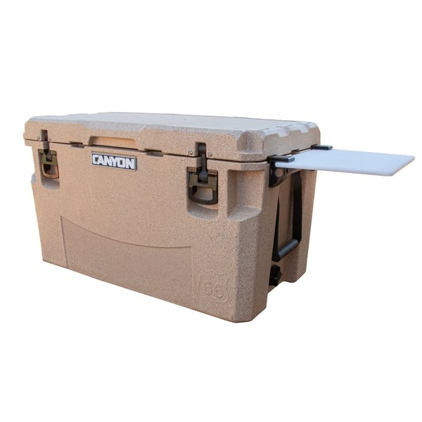Canyon Cooler Canyon Cooler PRO 45 Table/Divider