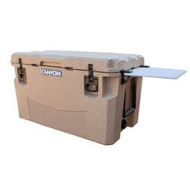 Canyon Cooler Canyon Cooler PRO 65 Table/Divider