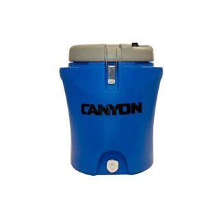 Canyon Cooler Canyon Cooler Water Cooler 5 Gallon