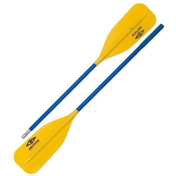 Carlisle Take-Apart Standard Kayak Paddle