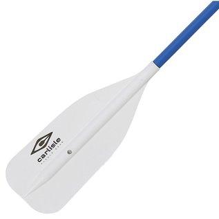 Carlisle Standard Paddle