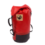 Jack's Plastic Welding Rental Large Dry Bag