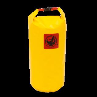 Jack's Plastic Welding Rental Small Dry Bag