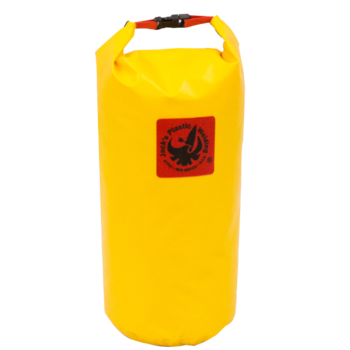 Jack's Plastic Welding Rental Small Dry Bag