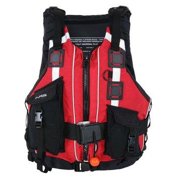 NRS NRS Rapid Rescuer PFD