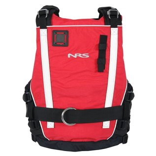 NRS NRS Rapid Rescuer PFD