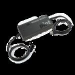 ONEWHEEL ONEWHEEL Pint Ultracharger