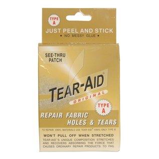 Tear-Aid Tear-Aid Patch - Type A