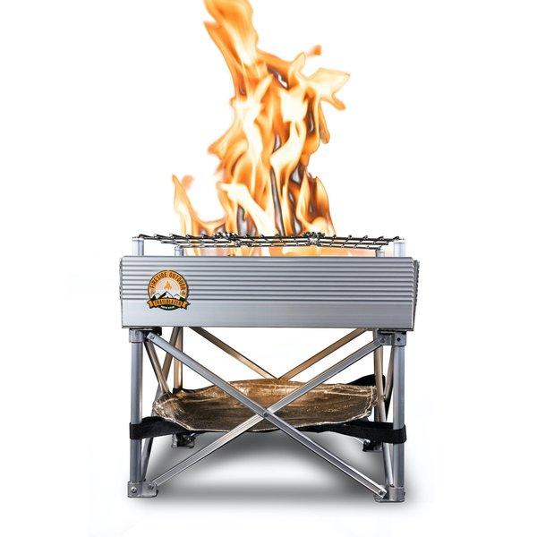 Fireside Outdoors Fireside Outdoor Trailblazer