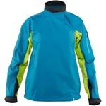 NRS NRS Women's Endurance Splash Jacket