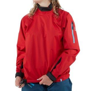 NRS NRS - 2020 NRS Women's Endurance Splash Jacket