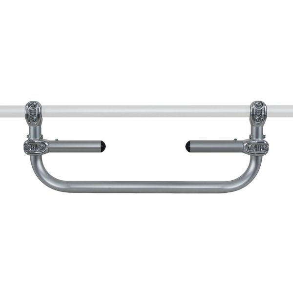 NRS NRS Frame Deluxe Foot Bar