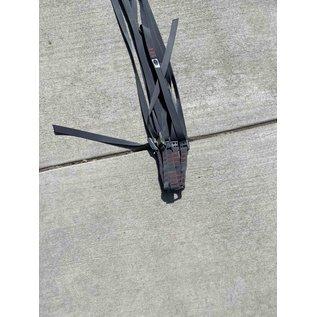 Rollercam Rollercam Spider Cargo Strap