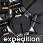 Rollercam Rollercam Expedition Loop End Strap