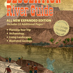 Belknap's Waterproof Desolation River Guide