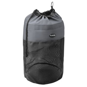 NRS NRS Mesh Drag Bag