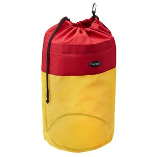 NRS NRS Mesh Drag Bag