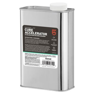 Gear Aid Aquaseal FD Cure Accelerator & Cleaner