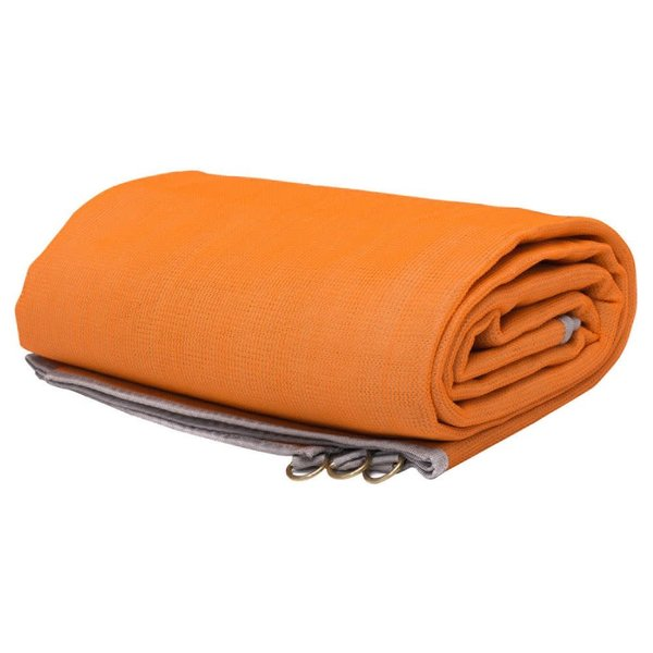 CGear CGear Sand-Free Multimats