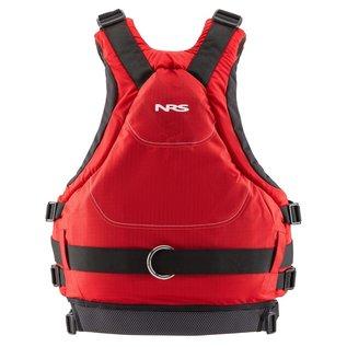 NRS NRS Zen Rescue PFD