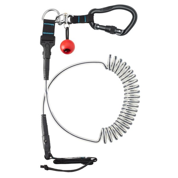 NRS NRS Quick-Release SUP Leash
