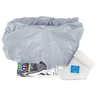 Restop Restop 2 Disposable Bags