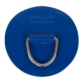 "NRS NRS Outlaw Raft 2"" D-Ring PVC Patch"