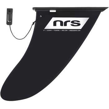 NRS NRS SUP Board Touring Fin