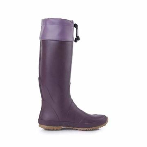 Level Six Level Six Women's Shoreline Boot