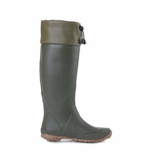 Level Six Level Six Women's Shoreline Boot