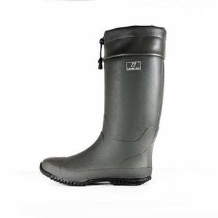 Level Six Level Six Men's Shoreline Boot