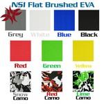 NSI NSI Dry Box and Cooler Pad With EVA Top