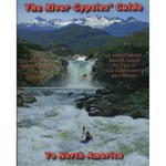 Leland Andria Davis The River Gypsies Guide to North America Book