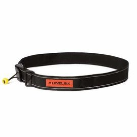 Level Six Level Six Quick-Release Throwbag Belt